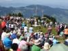 tourenwoche-bergmesse.jpg